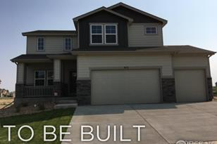 1480 Moraine Valley Dr - Photo 1