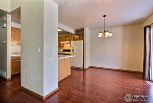 100 Crabapple Dr - Photo 10