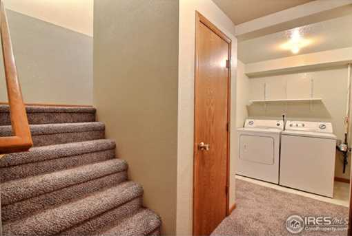100 Crabapple Dr - Photo 24