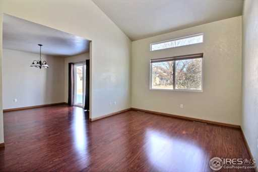 100 Crabapple Dr - Photo 6