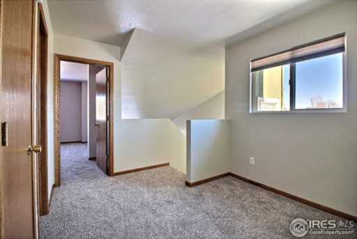 100 Crabapple Dr - Photo 18