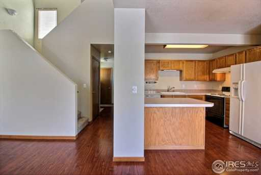 100 Crabapple Dr - Photo 14