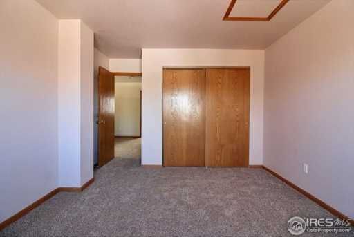 100 Crabapple Dr - Photo 20