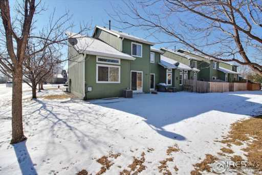 100 Crabapple Dr - Photo 28
