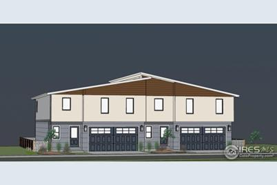 1400 60th Ave - Photo 1