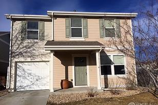 10599 Forester Pl - Photo 1