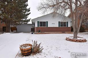 1711 26th Ave Ct - Photo 1