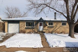 2610 21st Ave Ct - Photo 1