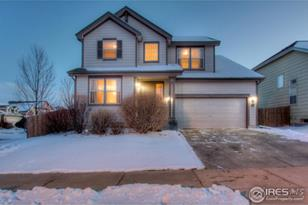 2227 Bowside Dr - Photo 1