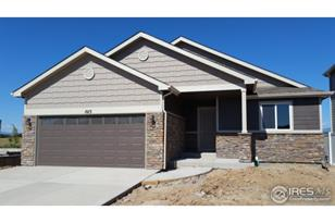 5527 Clarence Dr - Photo 1