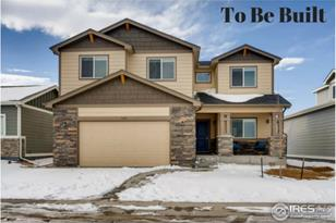 764 Pioneer Dr - Photo 1