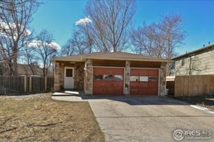 1401 Willow Dr - Photo 1