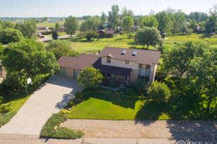 4104 Carriage Ct - Photo 1