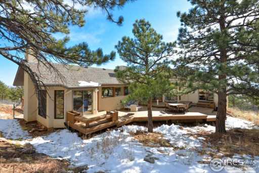 9533 Mountain Ridge Dr - Photo 32