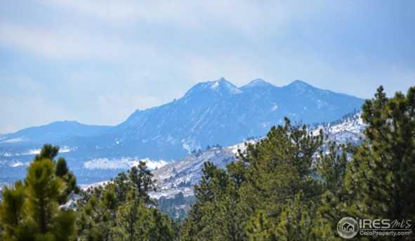 9533 Mountain Ridge Dr - Photo 2