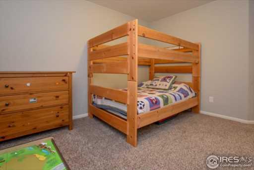 3405 Mountainwood Ln - Photo 26
