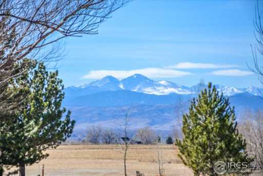 542 Linden View Dr - Photo 2