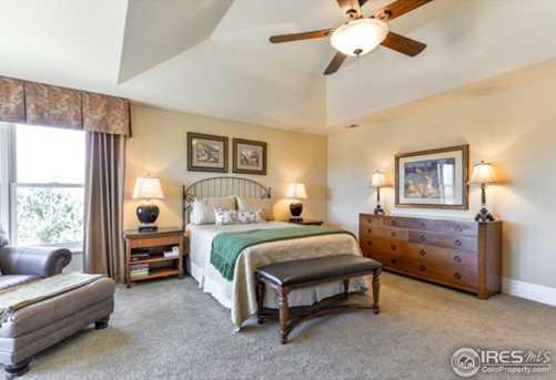 542 Linden View Dr - Photo 20