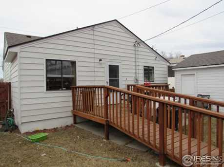 410 W 8th Ave - Photo 2