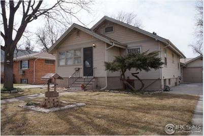 1313 13th Ave - Photo 1