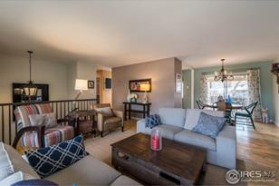 1430 Kendall Dr - Photo 1