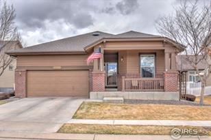 3365 W 126th Pl - Photo 1