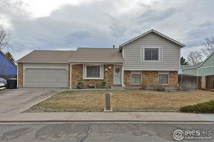 2127 Daley Dr - Photo 1