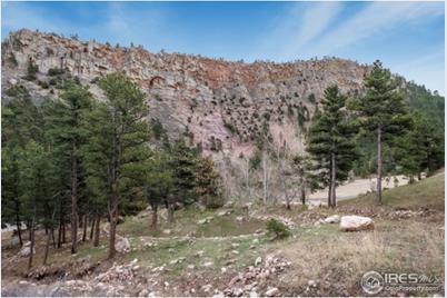 2144 Lefthand Canyon Dr - Photo 1