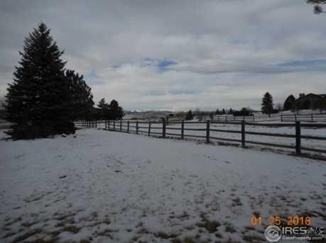 9236 Gunbarrel Ridge Rd - Photo 32