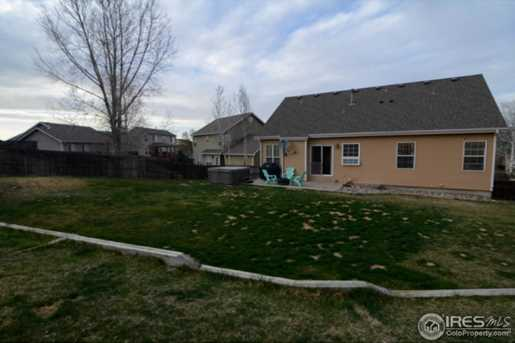 337 53rd Ave - Photo 20