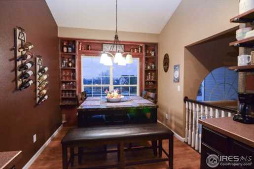337 53rd Ave - Photo 6