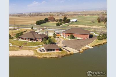 32828 Vista Lake Rd - Photo 1