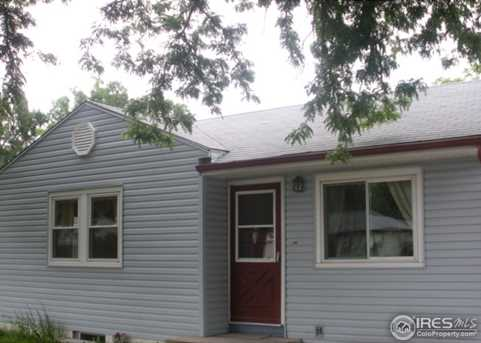 2430 12th Ave - Photo 1
