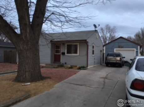 2430 12th Ave - Photo 4