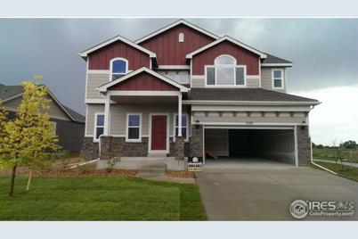 2122 Lamborn Ct - Photo 1