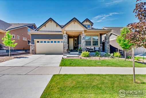 584 Indian Peaks Dr - Photo 1