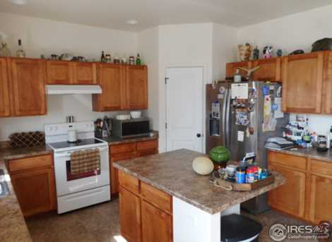 2300 74th Ave Ct - Photo 14