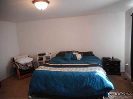 2300 74th Ave Ct - Photo 16