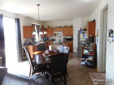 2300 74th Ave Ct - Photo 10