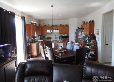 2300 74th Ave Ct - Photo 8