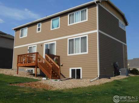 2300 74th Ave Ct - Photo 26