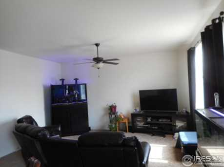2300 74th Ave Ct - Photo 6