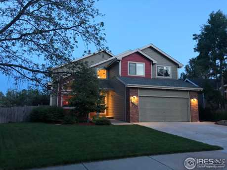 807 Marble Dr - Photo 38