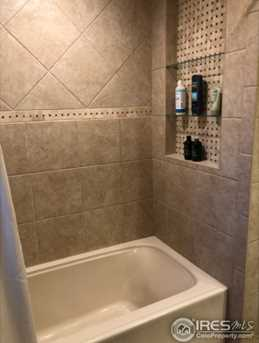 807 Marble Dr - Photo 34