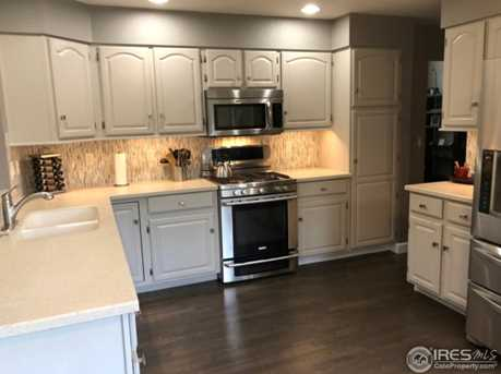 807 Marble Dr - Photo 10