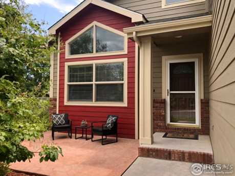 807 Marble Dr - Photo 2