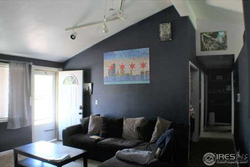 336 Bannock St - Photo 4