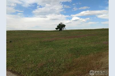 0 Serenity View Way - Photo 1