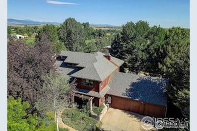 9810 Isabelle Rd - Photo 1