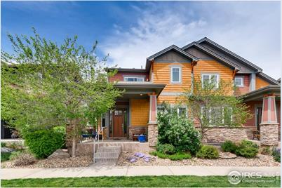 3267 Ouray St - Photo 1